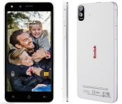 "Kodak Im5 With 5""inch Display Android Kitkat Dual Sim Smartphone"