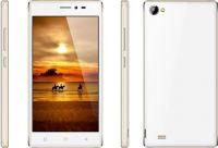 "Whitecherry Mi Bolt 5""inch HD Android 6.0 Marshmallow With 8GB ROM & 1GB RAM 3G Dual Sim Smartphone"