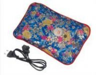 Wg - Rechargeable Heating Pad For Pain Realief
