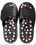 Accupressure Slipper Paduka