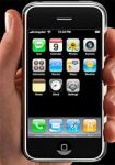 Used Apple iPhone 3G Mobile Phone