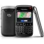 Used Blackberry Bold 9790 Mobile Phone