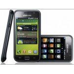 Used Samsung Galaxy S I9000 Mobile Phone