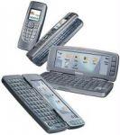 Used Nokia 9300i Mobile Phone