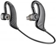 Plantronics Bluetooth Headset Backbeat 903 (black)