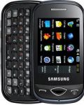 Used Samsung B3410 Corby Plus Mobile Phone