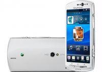 Used Sony Ericsson Xperia Neo V Mobile Phone