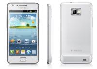 Used Samsung Galaxy S2 Plus I9105