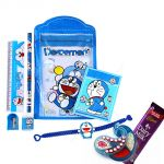 Rakshabandhan Kids Rakhi Hamper With Gift Pack