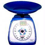 Braun 1kg X 5gm Kitchen Weighing Machine Scale