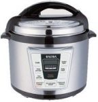Baltra Electric Pressure Cooker Swift Digital Bep -220 5 L Electric Rice Cooker