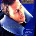 Inflatable Magic Air Pillow