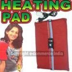 Electric Body Heating Pad -bigsize +warranty +gift