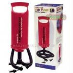 Intex Usa Air Pump For Inflatable Toys