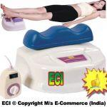 Bed / Floor Walking Jogging Machine Walker For Morning & Evening Brisk Walk