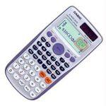Casio Fx-991es Plus Scientific Calculator Fx991 Es