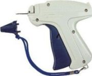 Garment Price Tag Tagging Gun 1000 Barbs