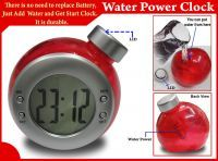 New Generation Eco-friendly Water Clock
