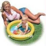 Intex Swimming Water Pool For Baby