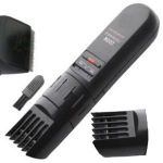 Eci A Basic Battery Operated Gents Hair Trimmer Clipper For Moustache Beard