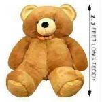 32 Inch Big Teddy Bear Soft Stuffed Teddy Toy