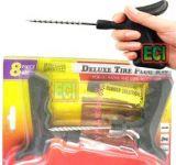 Self Repairing Kit For Punctured Car Tubeless Tyre