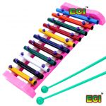 Xylophone Melody Musical Sound Instument Kids Toy