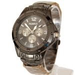 New Sober & Stylish Wrist Watch For Men 471002