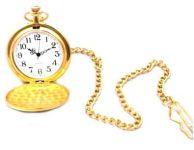 Sober & Stylish Wrist Watch For Men Smw10