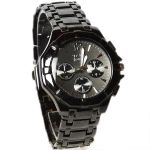 New Sober And Stylish Wrist Watch For Men - Mfi31