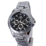 New Stylish Wrist Watch For Men - Mfbanner3a