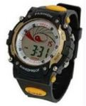 Digital Sport Wrist Watch