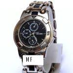 Stylish Chrono Wrist Watch For Men