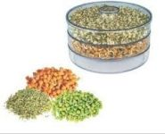 Best Quality Healthy Sprout Maker