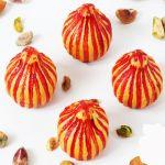 Sweets-ghasitaram