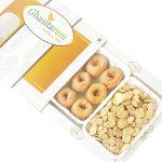 Lohri Sweets-khajoor And Revari Hamper