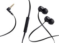 The Incredible In Ear Stereo Headset With Mic For Sony Xperia E4g Dual