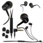 Buy One Get One Free Sony Mh750 Handsfree With Mic For Mobile Phones