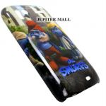 Htc G14 Hard Back Case Cover Bh01