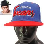 Free Size Quality Hiphop Caps For Men Cool Trendy -145