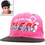 Free Size Quality Hiphop Caps Hats Topi For Men Gents Guys Cool Trendy -151