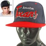 Free Size Quality Hiphop Caps For Men Cool Trendy -175