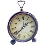 Exclusive Fashionable Table Wall Desk Clock Watches With Alarm - 221