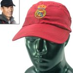 Free Size Quality Hiphop Caps For Men Cool Trendy - 255