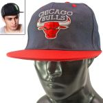 Free Size Quality Hiphop Caps For Men Cool Trendy - 258