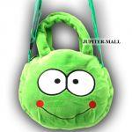 Mini Small Kids Baby Side Hand Bags Handbag Purse Toy Toys - K29