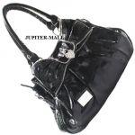 Womens Ladies Girls Side Hand Bags Handbag Purse 37