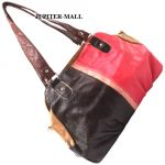 Womens Ladies Girls Side Hand Bags Handbag Purse 38