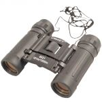 Comet 10x21 Powerful Prism Binocular Telescope Outdoor With Pouch - 43
