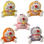 5 X Washable 5.5 Inch Teddy Bear Infant Child Girl Baby Kid Gift Soft Toy - 43